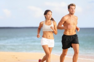 Aerobic Training and Fat Loss