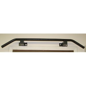 Above door chinup bar for Door frame pull up bar