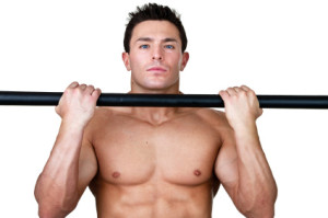 Tips For Doing Better Pull Ups